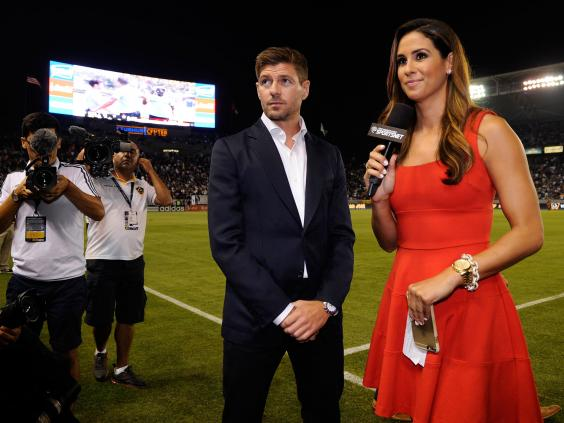 Steven-Gerrard-3.jpg