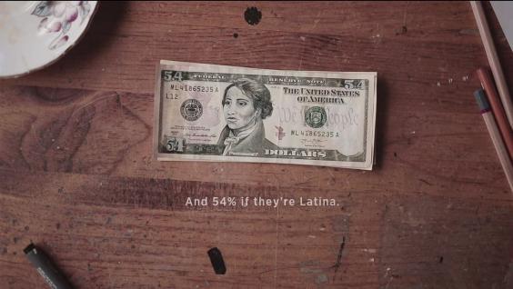 latinawomannote.JPG
