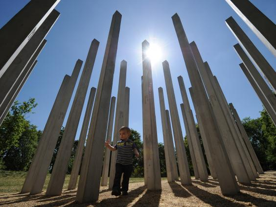 7-7-memorial-afp.jpg