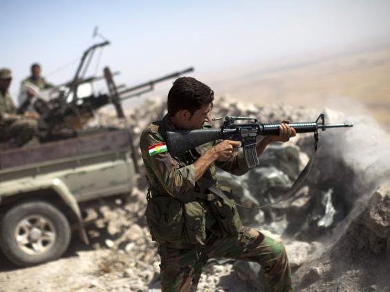 22-Iraqi-Kurdish-Peshmerga-AFP-Getty.jpg