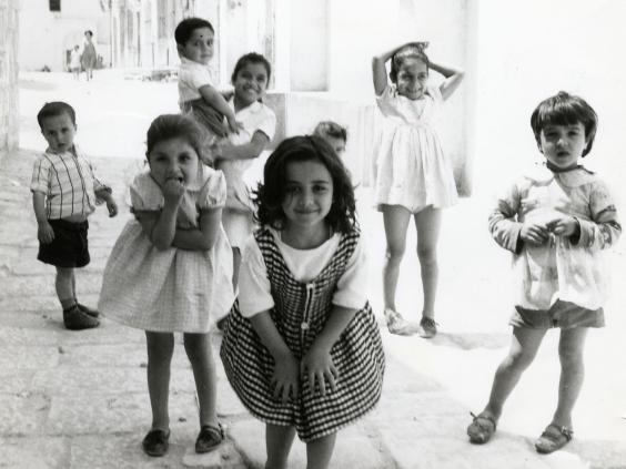 Haifa,-Israel,-1959.jpg