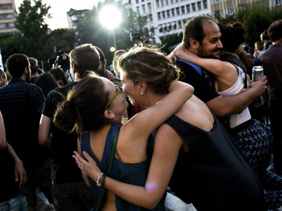 5-Klafthmonos-AFP-Getty.jpg