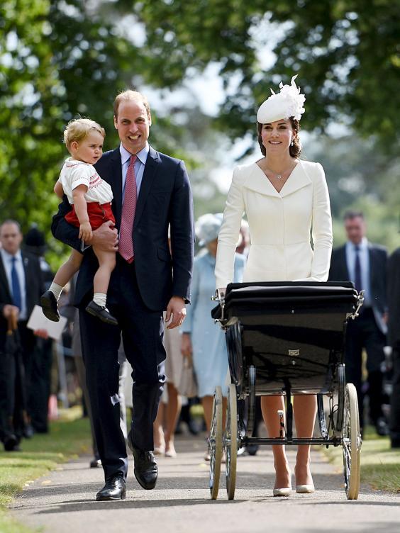 princess-charlotte-christening-2.jpg