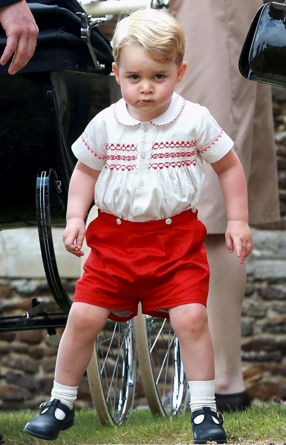 princess-charlotte-christening-5.jpg