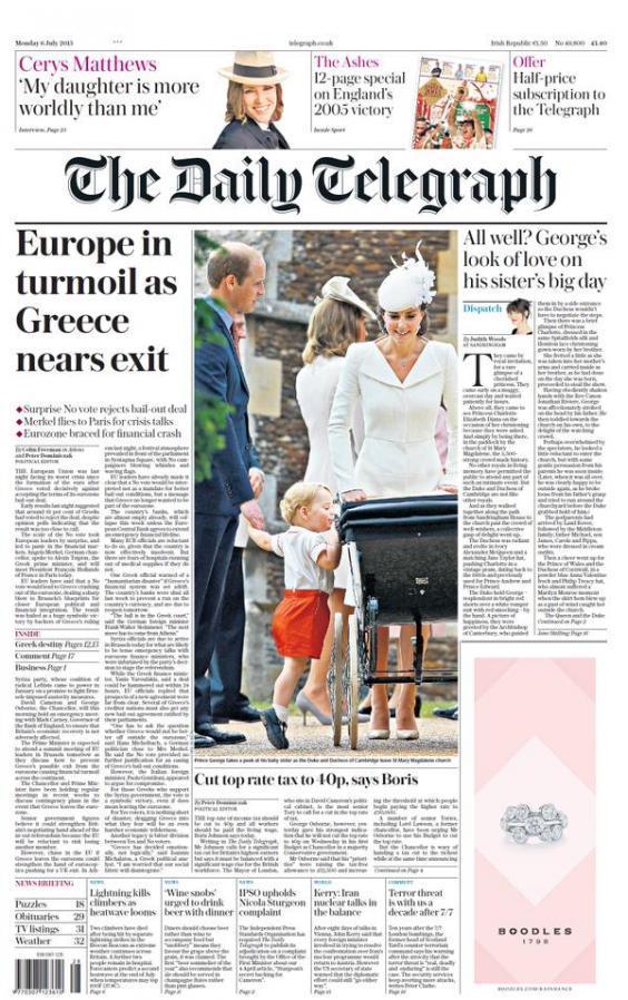 telegraph_greece.jpg