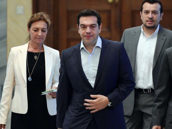 greece-tsipras.jpg