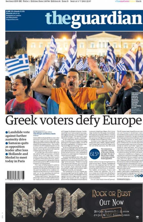 guardian_greece.jpg