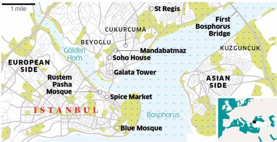 istanbul-map.jpg