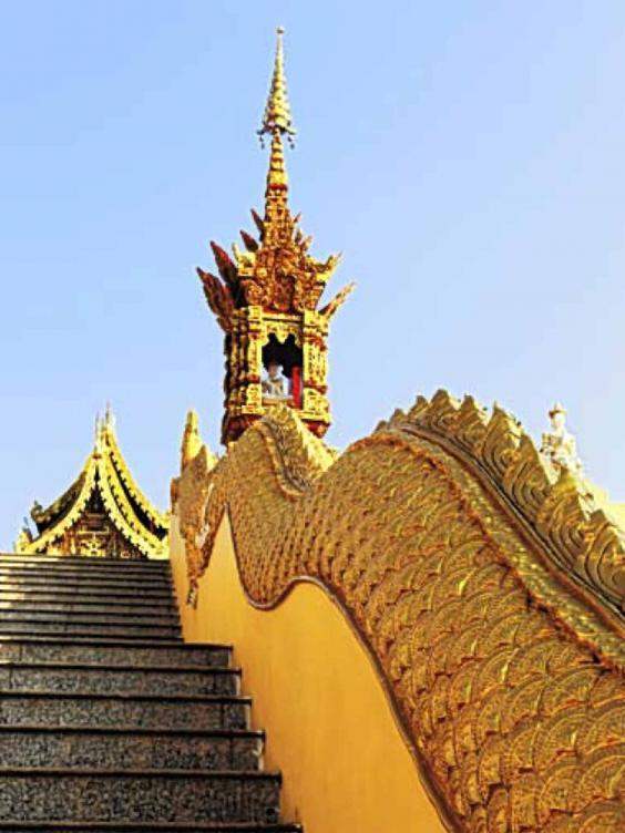 laos-temple-getty.jpg