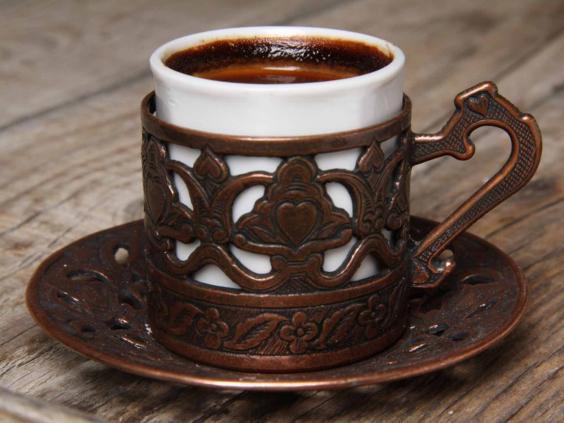 turkish-coffee-getty.jpg