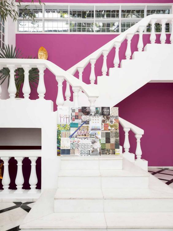 villa-174-stair-wittich.jpg
