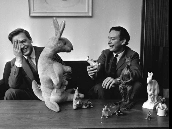 attenborough-rabbit-getty_1.jpg