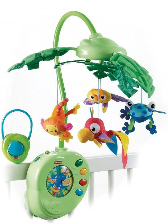 Fisher-Price Rain.jpg