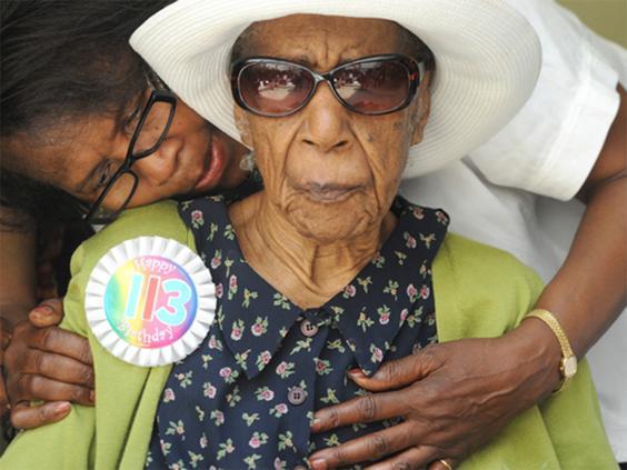 Worlds-oldest-woman-116.jpg