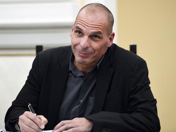 Yanis-Varoufakis.jpg