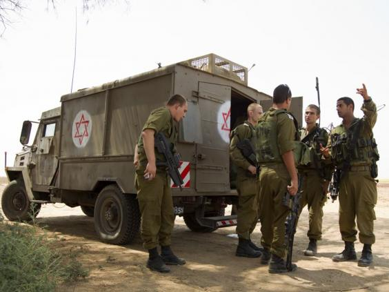 22-Israeli-Soldiers-AFPGet.jpg