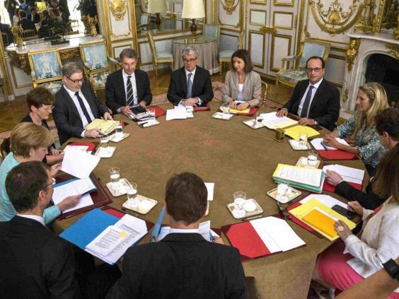 8-EU-Meeting-Reuters.jpg