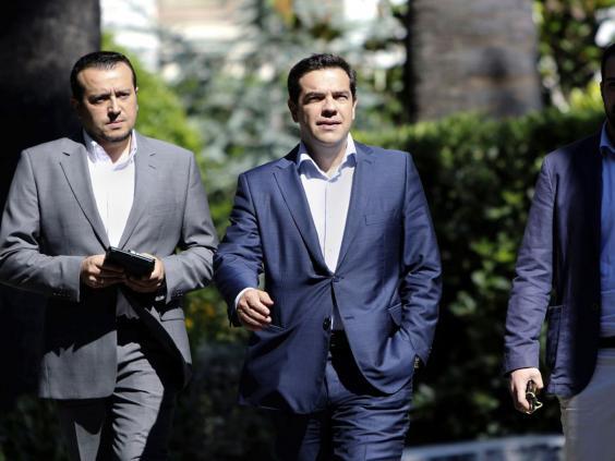 6-Alexis-Tsipras-AFP.jpg