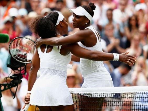 60-Serena-get.jpg