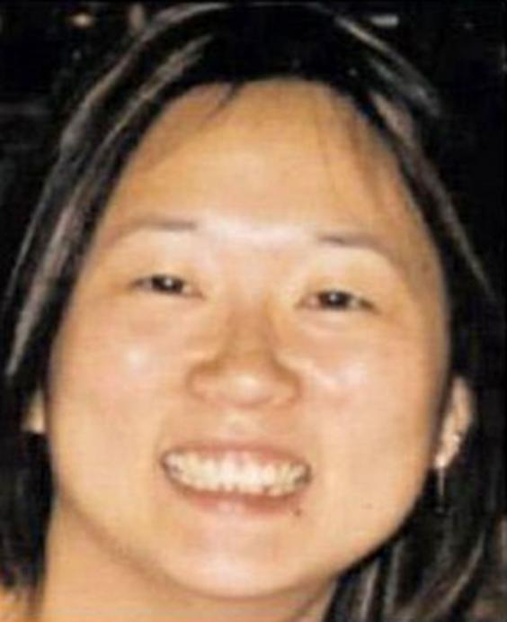 London-bombing-victim--Rachelle-Yuen.jpg