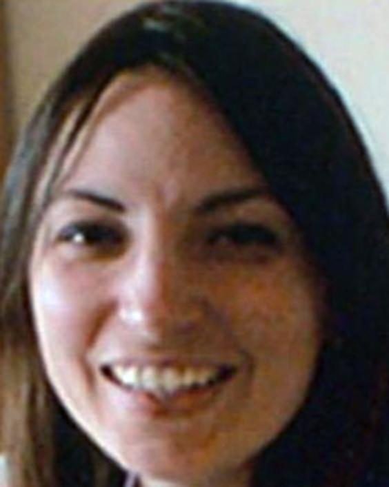 London-bombing-victim-Benedetta-Ciaccia.jpg