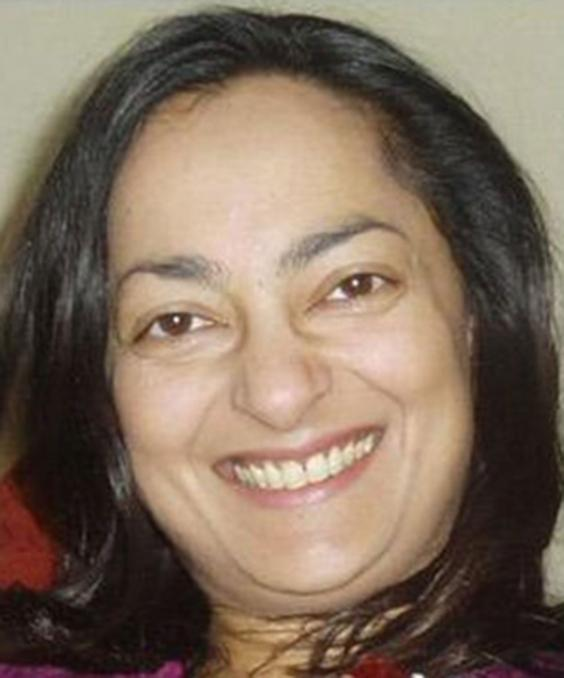 London-bombing-victim-Neetu-Jain.jpg