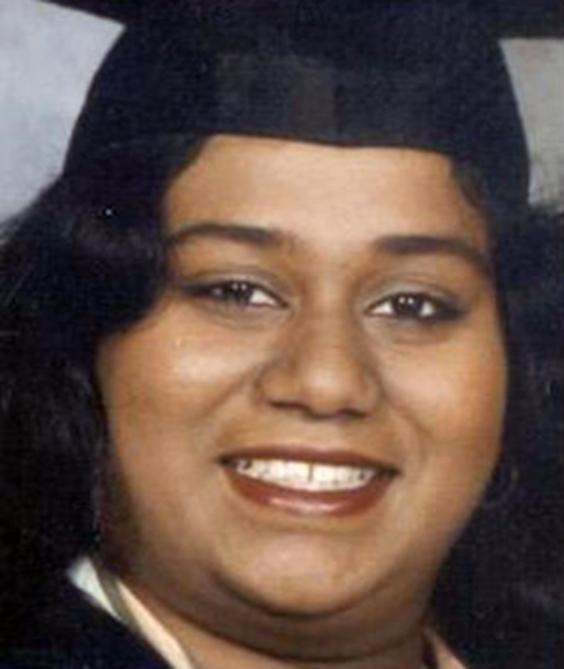 London-bombing-victim-Shyanuja-Parathasangary_1.jpg