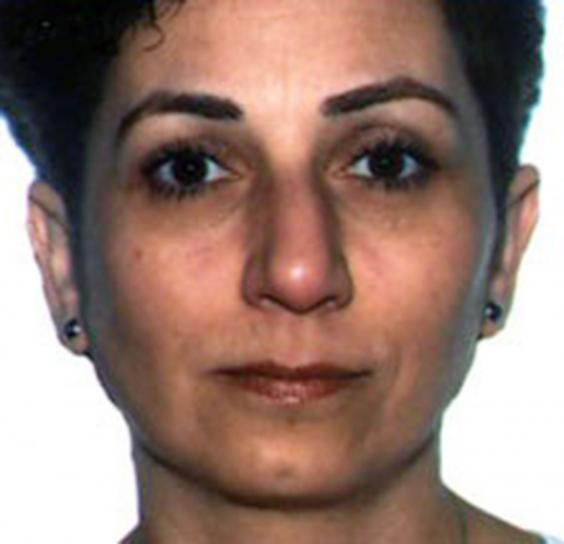 London-bombing-victim-Behnaz-Mozakka.jpg