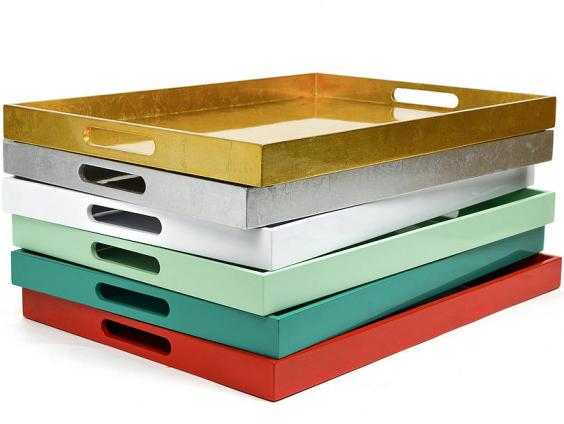 10 Best Trays The Independent
