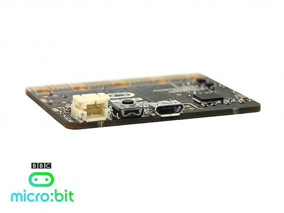 bbc-mircobit-pa.jpg