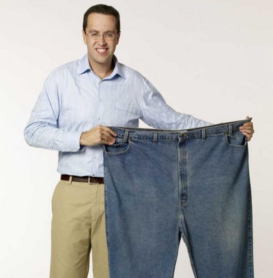 subway-jared-fogle-5.jpg