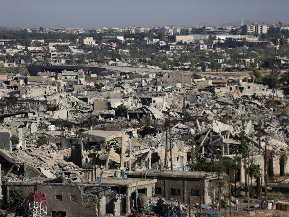 pg-21-syria-3-reuters.jpg