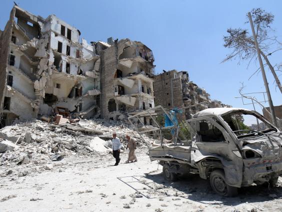 pg-21-syria-4-getty.jpg