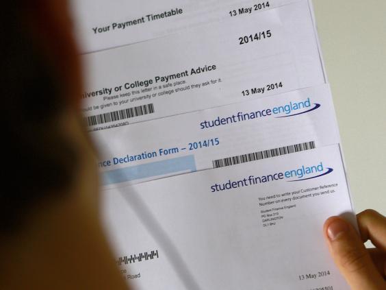 pg-1-student-finance-2-corbis.jpg