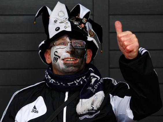 Swansea-fan.jpg