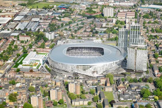 tottenham-stadium-plans-5.jpg