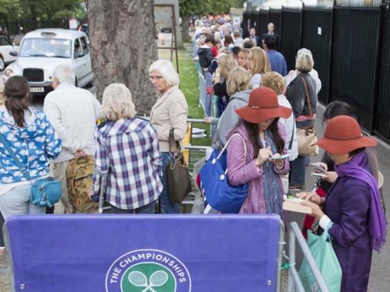 Wimbledon_1.jpg