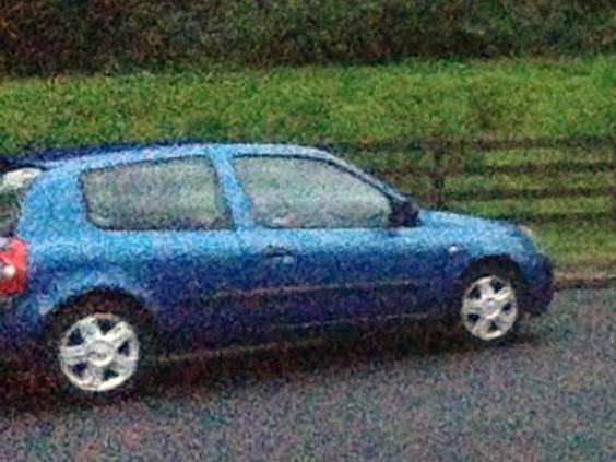 Renault-Clio-crash-victims.jpg