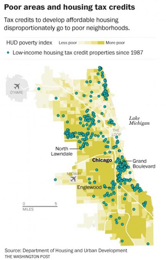 Poor-areas-and-housing-taxcredits_1.jpg
