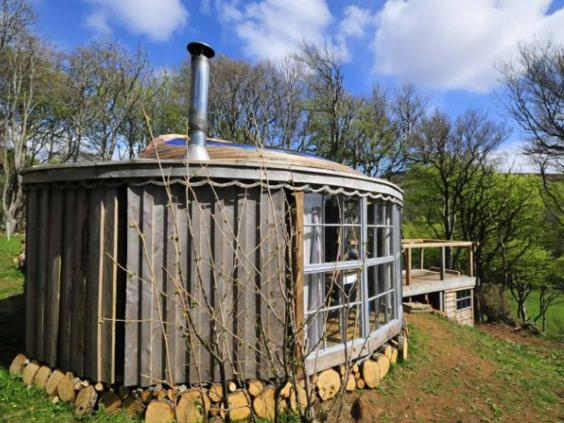 cabin-mull.jpg