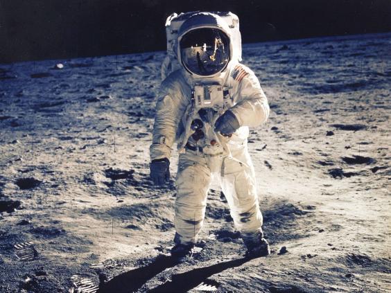 36-Apollo-11-Getty.jpg