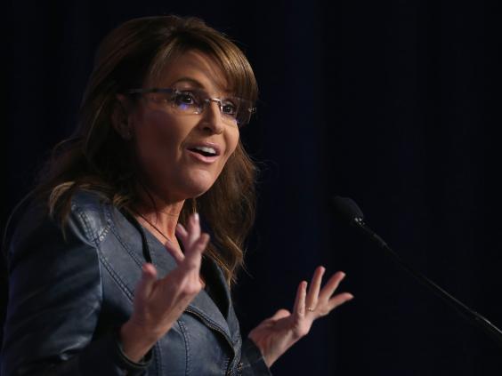 36-Palin-Getty.jpg