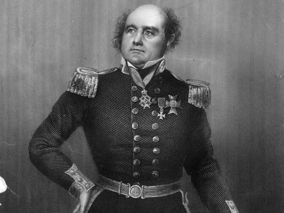 17-Sir-John-Franklin-Getty.jpg