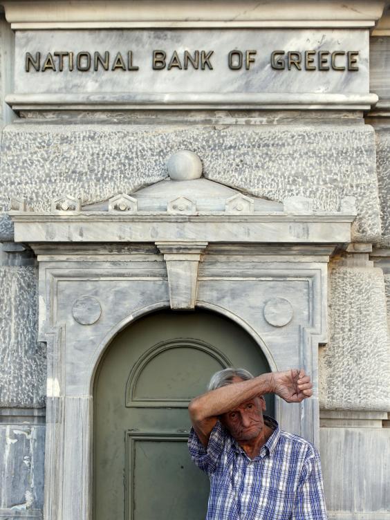 7-Athens-Reuters.jpg