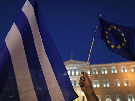 European-Union-Reuters.jpg