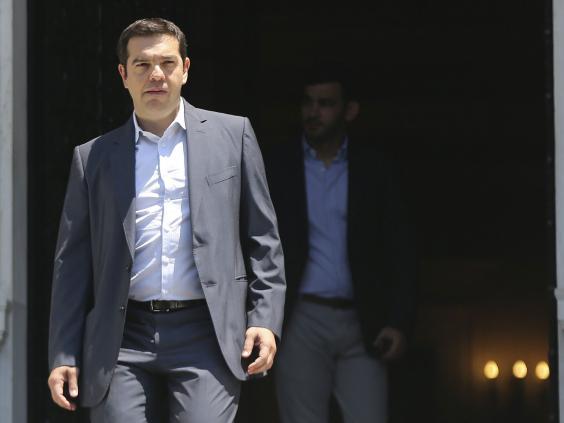 Greek-Prime-Minister-Alexis-Tsipras-Reuters.jpg