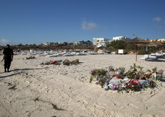 Tunisia-PA.jpg