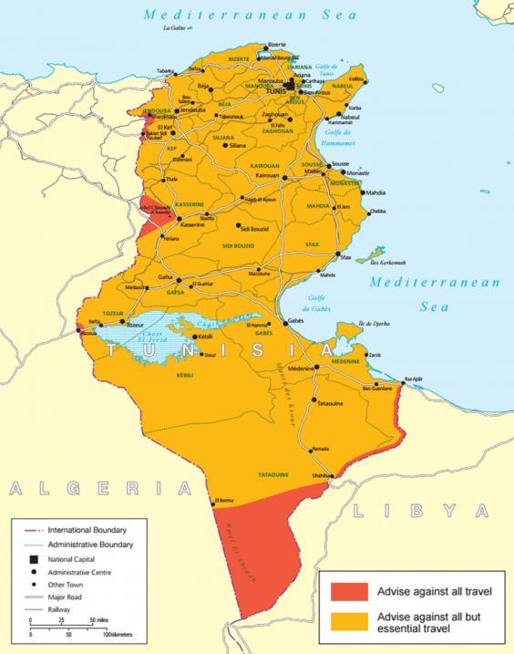 tunisia-map.jpg