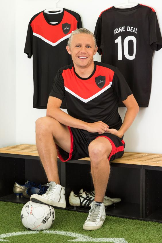 Jimmy-Bullard-column.jpg