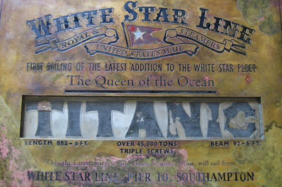 Titanic2_3371185a.jpg